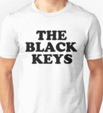 TBK Logo T-Shirt