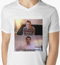 Welcome to the Real World T-Shirt
