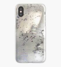Siri iPhone Case/Skin
