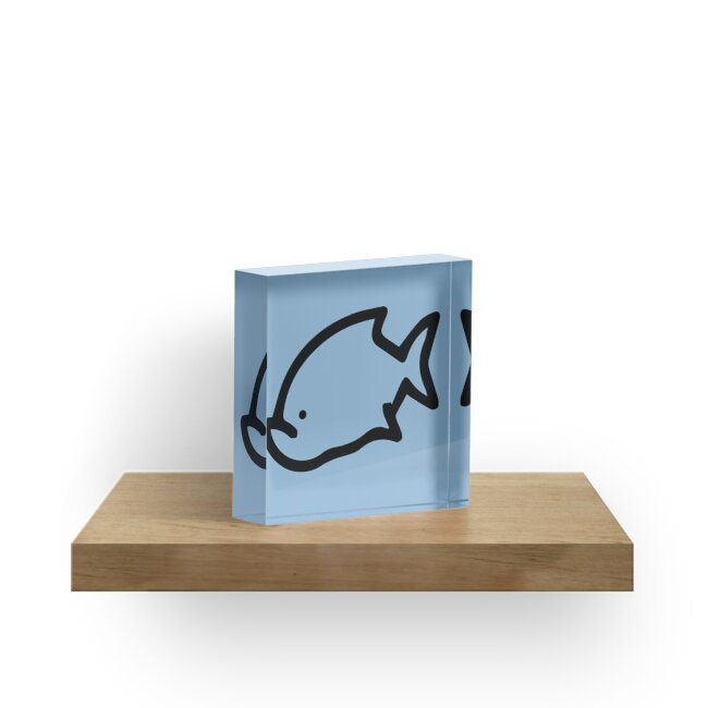 Fish by merioris