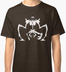 Killbot 01 - SnickerSnak Classic T-Shirt