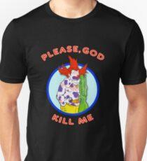 Carlozo T-Shirt