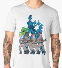 Keepin' it Real Men's Premium T-Shirt
