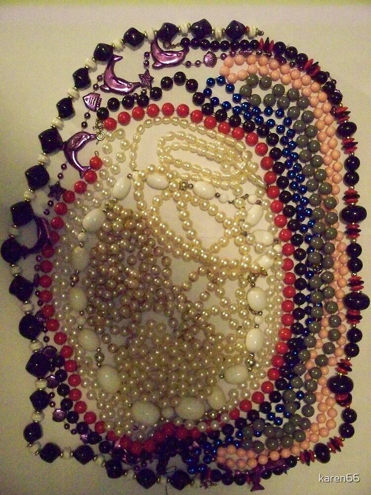 Beads by karen66
