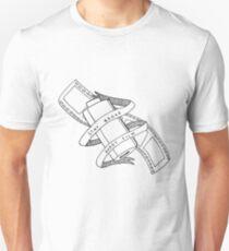 Stay Broke - Shoot Film Unisex T-Shirt