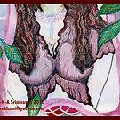 FEMINA by REKHA Iyern [Fe] Records Canada