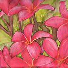 Tropical Beauty 2009 by sweetscent62