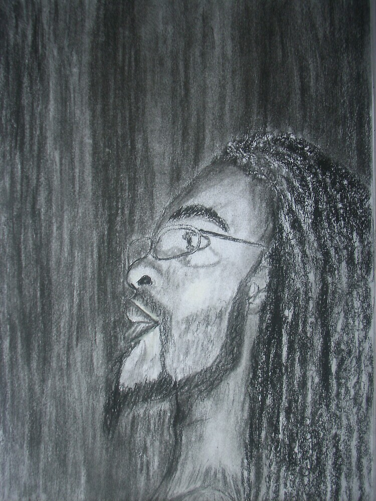 Malik by Nicole V. Johnson