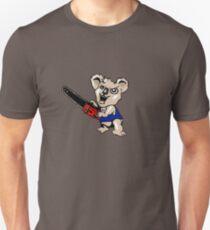 Choppy Unisex T-Shirt