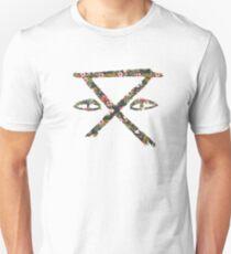 Safe Camp T-Shirt