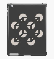 Use Your Illusion iPad Case/Skin