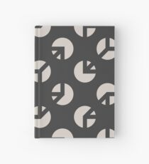 Use Your Illusion Hardcover Journal