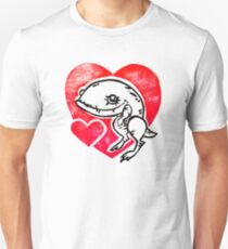 Guar Love Unisex T-Shirt