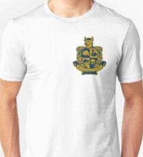 Bullworth Academy Unisex T-Shirt
