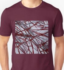 Strips T-Shirt
