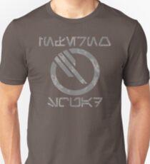 Inferno Squad - Battlefront 2 Unisex T-Shirt