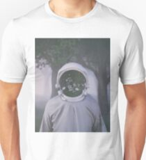 Face Reveal T-Shirt
