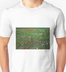 Easter Egg Hunt Unisex T-Shirt