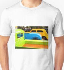 Crisp Classics T-Shirt