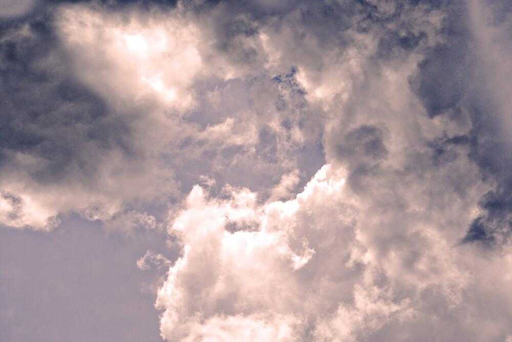 God Calling #2 by Rod  Adams