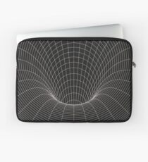 Event Horizon Laptop Sleeve