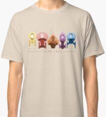 The Captains Classic T-Shirt