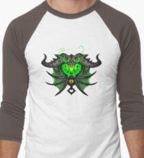 Warlock Crest T-Shirt