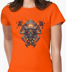 Shaman Crest T-Shirt
