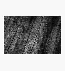 Textures & Partterns Photographic Print