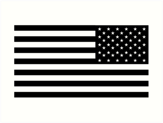 Quot American Flag Army Reverse Flag Stars Amp Stripes Us