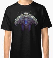 Priest Crest Classic T-Shirt