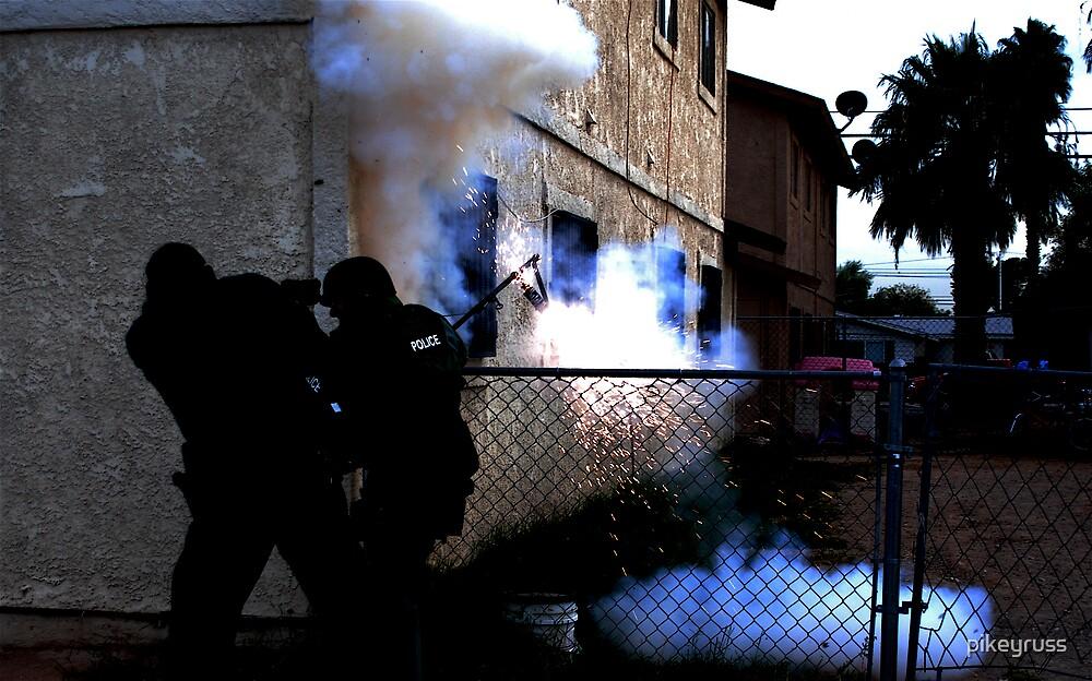 swat flashbang by pikeyruss