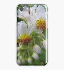 Wonder of Nature iPhone Case/Skin