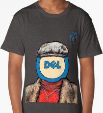 Del, 2014 Long T-Shirt