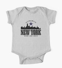 new york Kids Clothes