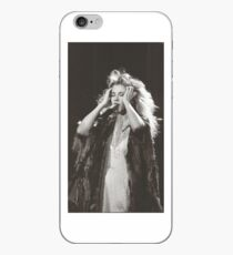 Stevie nicks  iPhone Case