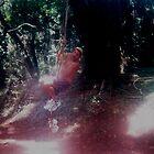 ME Tarzan? ?  by WhiteDove Studio kj gordon