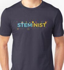 Stalinist Slim Fit T-Shirt