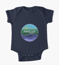 Earth Day 2017 Kids Clothes