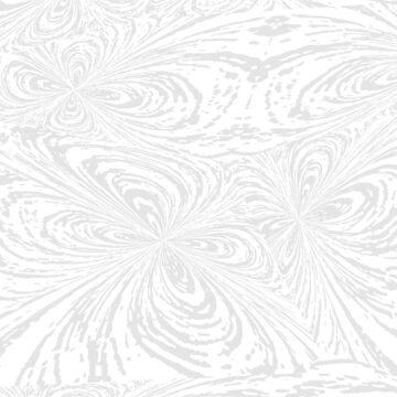 white light classy pattern design by DrQuarzZz