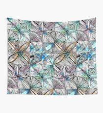 Siapo Love Wall Tapestry