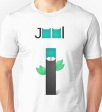 Juul Mint T-Shirt