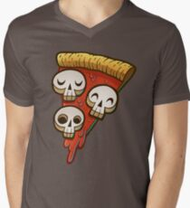 Pizza Skullgioni T-Shirt