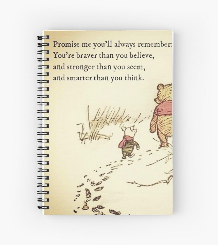 «Eres valiente» de MeLells