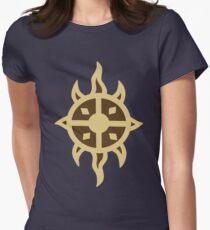Skyrim-Dawnguard T-Shirt