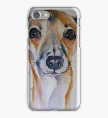 Italian Greyhound iPhone Case/Skin