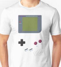 Handheld T-Shirt