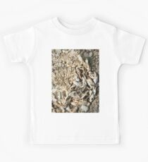 Crawfish Aftermath - If you see it and like it, purchase it   Kids Tee