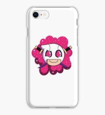Chibi Gwenpool iPhone Case/Skin