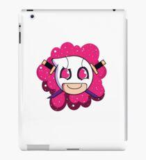 Chibi Gwenpool iPad Case/Skin
